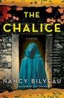 The Chalice A Novel