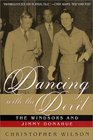 Dancing with the Devil  The Windsors and Jimmy Donahue