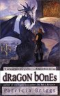 Dragon Bones (Hurog, Bk 1)