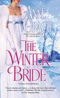 The Winter Bride (Chance Sisters, Bk 2)