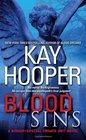 Blood Sins (Blood, Bk 2)