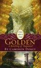Golden A Retelling of Rapunzel