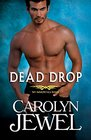 Dead Drop A My Immortals Series Novel