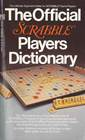 Official Scrabble Player's Dictionary