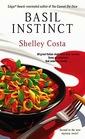 Basil Instinct (Italian Restaurant, Bk 2)