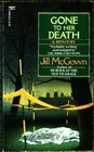 Gone to Her Death (Lloyd and Hill, Bk 3)