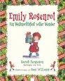 Emily Rosenrot Ein Weihnachtsfest voller Wunder