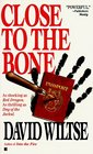 Close to the Bone (John Becker, Bk 2)