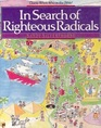 In Search of Righteous Radicals (Guess Who's Who in the Bible)