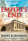 Empire's End A Novel of the Apostle Paul