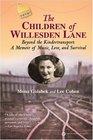 The Children of Willesden Lane: Beyond the Kindertransport: A Memoir of Music, Love, and Survival