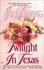 Twilight in Texas (McLains, Bk 4)