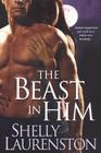 The Beast in Him (Pride, Bk 2)