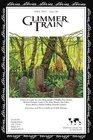 Glimmer Train Stories 88
