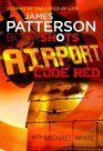 Airport Code Red