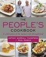 The People's Cookbook