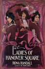 The Ladies of Hanover Square