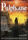 Pulphouse Fiction Magazine Issue 2