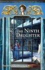 The Ninth Daughter (Abigail Adams, Bk 1)
