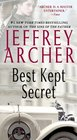 Best Kept Secret (Clifton Chronicles, Bk 3)
