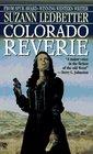 Colorado Reverie