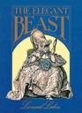 The Elegant Beast (Studio Book)