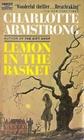 Lemon in the Basket
