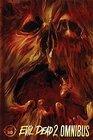 Evil Dead 2 Omnibus Vol 1