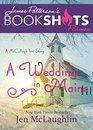 A Wedding in Maine A McCullagh Inn Story