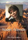 Isabel Allende A Literary Companion