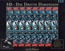 3D Die Dritte Dimension