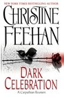 Dark Celebration (Carpathians (Dark), Bk 14)