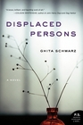 Displaced Persons: A Novel (P.S.)