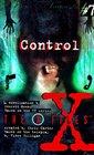 Control A Novelization
