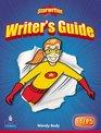 Starwriter Writer's Guide Year 4