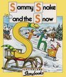 Sammy Snake and the Snow