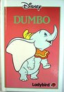 Dumbo: Disney Animated Series (The Disney Animated Series)
