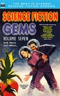Science Fiction Gems Volume Seven Jack Vance and others