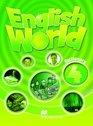 English World 4 Dictionary