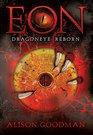 Eon: Dragoneye Reborn (Eon, Bk 1) (aka Eon aka The Two Pearls of Wisdom aka Eon: Rise of the Dragoneye)