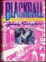 Blackball (A Rinehart suspense novel)