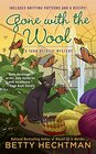 Gone with the Wool (Yarn Retreat, Bk 4)