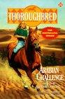 Arabian Challenge