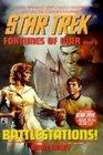 Battlestations (Star Trek)