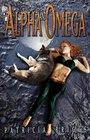 Alpha and Omega (Alpha and Omega novella)
