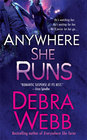 Anywhere She Runs