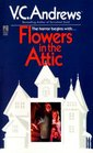 Flowers in the Attic (Dollangagers, Bk 1)