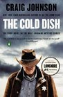 The Cold Dish (Walt Longmire, Bk 1)