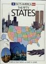 The Fifty States (Facts America Series)
