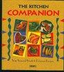 Kitchen Companion